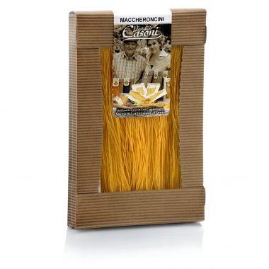 http://casoni.fabricaitalia.com/175-thickbox_default/maccheroncini-campofilone.jpg