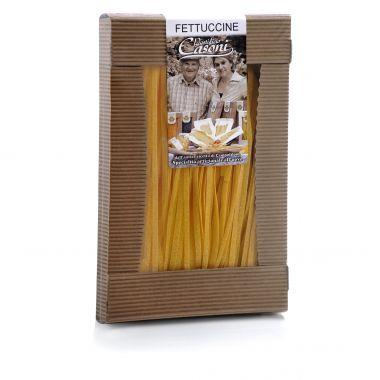 http://casoni.fabricaitalia.com/276-thickbox_default/fettuccine.jpg