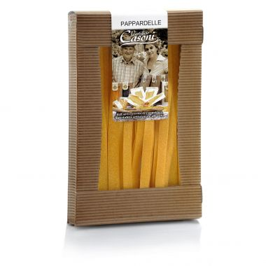 http://casoni.fabricaitalia.com/280-thickbox_default/pappardelle.jpg