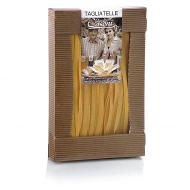 http://casoni.fabricaitalia.com/282-thickbox_default/tagliatelle-egg-pasta.jpg