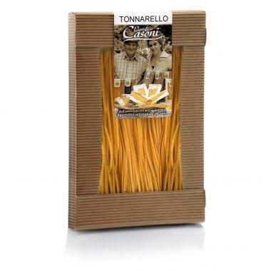 http://casoni.fabricaitalia.com/288-thickbox_default/tonnarello.jpg