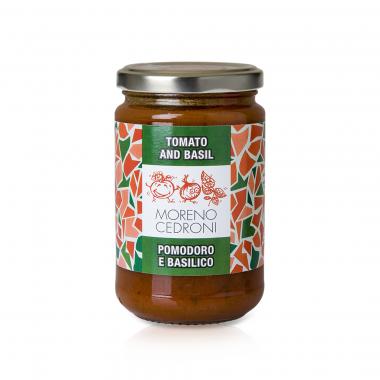 http://casoni.fabricaitalia.com/504-thickbox_default/tomato-and-basil.jpg